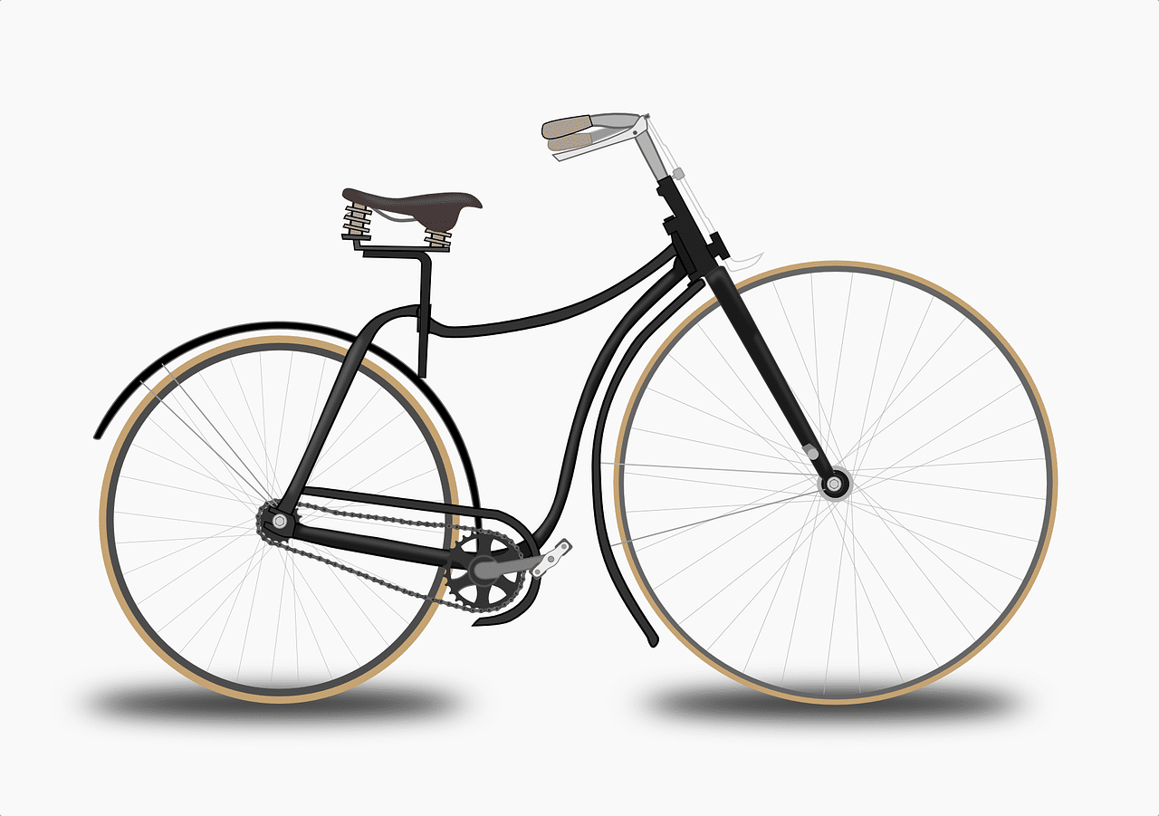 Les meilleurs vélos d'appartement pas chers !