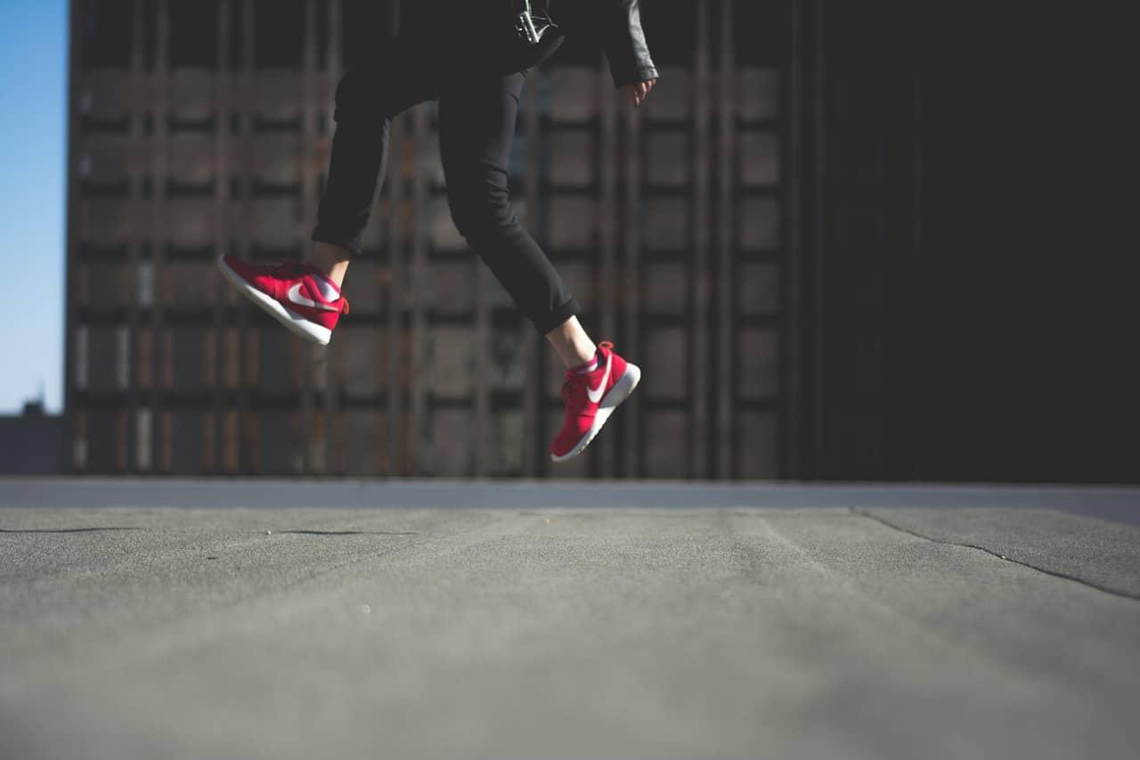 Nike VaporMax blanc OFF WHITE release et date de sortie